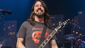 Foo Fighters Rock Austin City Limits thumbnail