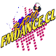 Download Radio Fm Dance for PC