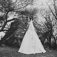 Wedding photographer Olga Murzaeva (HELGAmurzaeva). Photo of 05.02.2018
