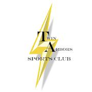 Twin Arbors Sports Club