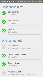 Obd Arny - OBD2 | ELM327 simple car scan tool