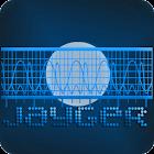 Jayger FM icon