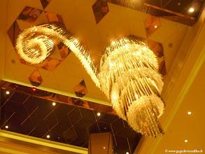 Photo: #020-L'hôtel Sheraton North City à Xi'an