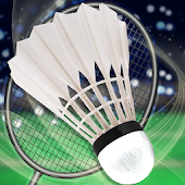 Badminton Premier League:3D Badminton Sports Game