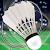 Badminton Premier League:3D Badminton Sports Game file APK for Gaming PC/PS3/PS4 Smart TV