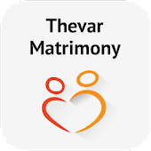 ThevarMatrimony - The No. 1 choice of Thevars