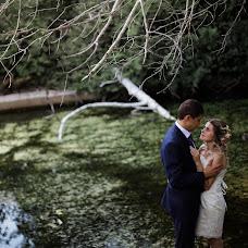 Wedding photographer Oleg Paskar (paskar). Photo of 16.09.2015