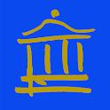 Königsfeld icon