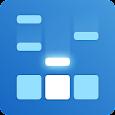 Beat Maker - Rhythm Game icon