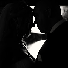 Wedding photographer Dariusz Bundyra (dabundyra). Photo of 15.07.2018