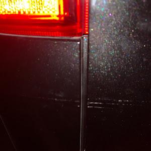 ハイエースバン GDH201Vのカスタム事例画像 ネックさんの2020年10月07日20:21の投稿
