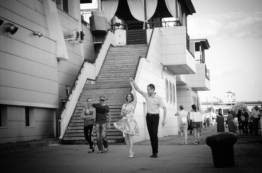 Свадебный фотограф Нина Чубарьян (NinkaCh). Фотография от 15.07.2017