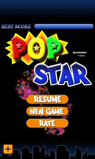PopStar  screenshots EasyGameCheats.pro 1