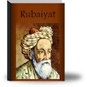 Rubaiyat icon