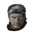 Bandana Frank icon