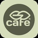 Go Cafe