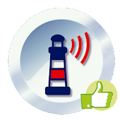 Lighthouse: Bulgaria Travel, The best vacation app