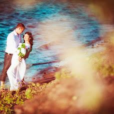 Wedding photographer Natalya Astakhova (AstiN). Photo of 28.01.2013