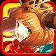 Soul Rage (game)