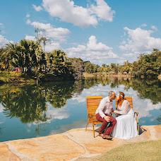 Wedding photographer Mayara Senise (Maysenise). Photo of 31.10.2017