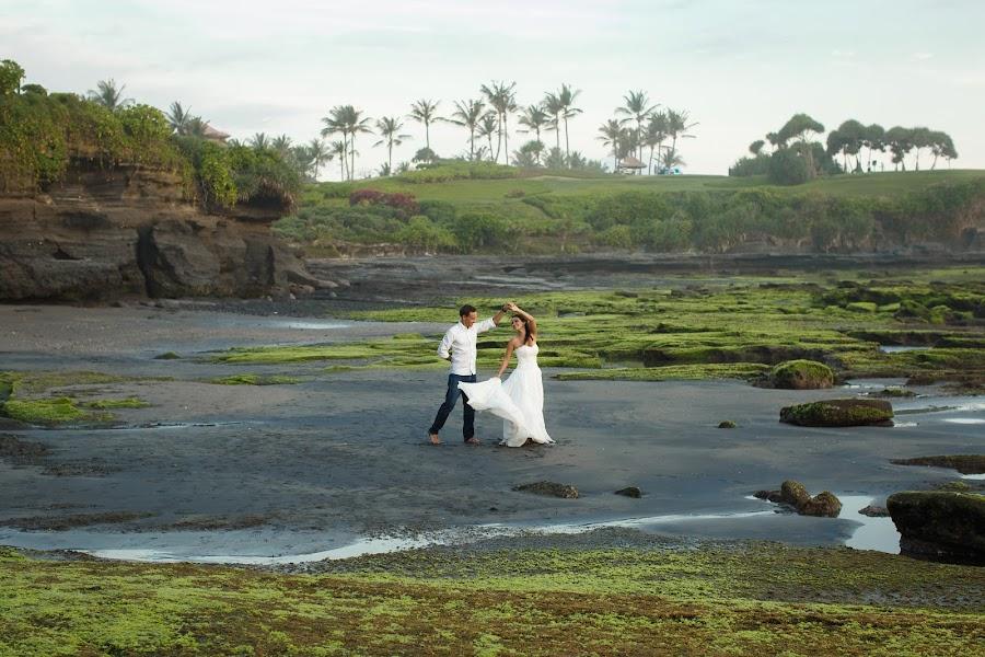 Wedding photographer Alisa Rudik (AlisaRudik). Photo of 24.02.2015