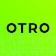 OTRO - Exclusive football videos