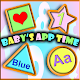 Baby App Time APK