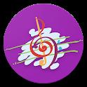 SDA Hymnal & Choruses icon