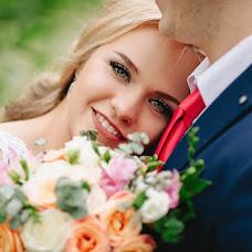 Wedding photographer Artem Vorobev (thomas). Photo of 06.05.2017