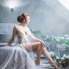 Wedding photographer Igor Makarov (Igos). Photo of 10.08.2016