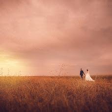 Wedding photographer Ivan Kocha (Ivankocha). Photo of 22.06.2017