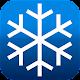 Ski Tracks (app)