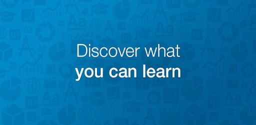 Learn technology, creative and business skills you can use today.