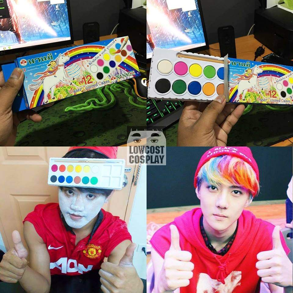 Low-Budget-Cosplay-EXO-Sehun2