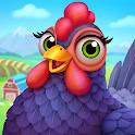Farm Bay icon
