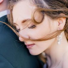 Wedding photographer Sasha Dzheymeson (Jameson). Photo of 20.01.2018