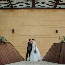 Wedding photographer Alan yanin Alejos romero (Alanyanin). Photo of 06.10.2017