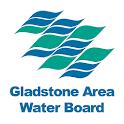 Gladstone Area Water Board icon