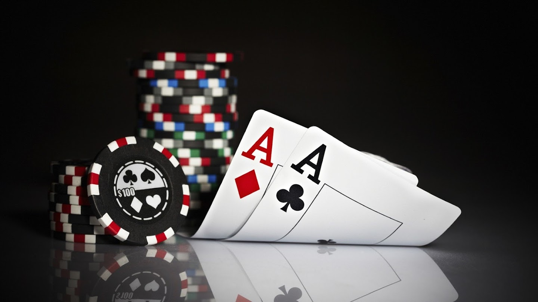 Poker Night Live