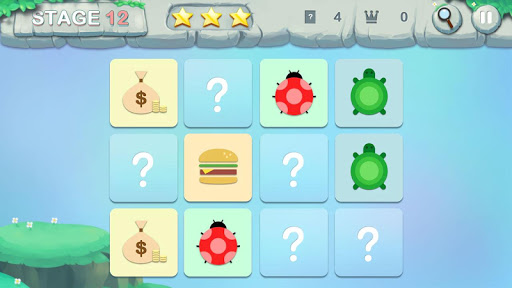 Matching King  screenshots EasyGameCheats.pro 5