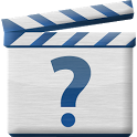 Unlimited Movie Quiz icon