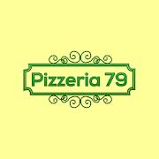 Pizzeria 79
