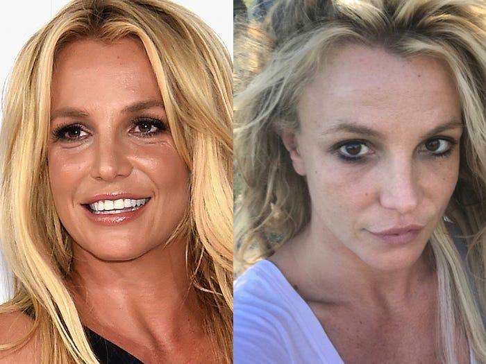 Britney Spears_2