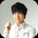 Lee Seung Gi Live Wallpaper icon