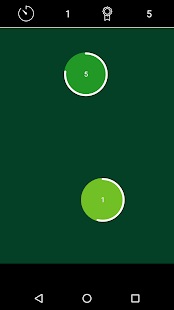 Circle Dots screenshot 4