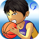 Street Basketball Association 3.1.4