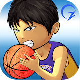 Street Basketball Association Apk Download Free for PC, smart TV