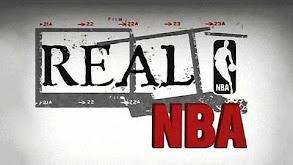 Real NBA thumbnail