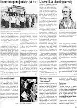 Photo: 1990-4 side 23