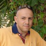 Foto de perfil de manumadrid